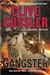 Gangster, The | Cussler, Clive & Scott, Justin | Double-Signed 1st Edition