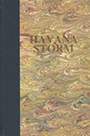 Havana Storm | Cussler, Clive & Cussler, Dirk | Double-Signed Numbered Ltd Edition