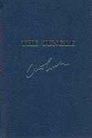 Jungle, The | Cussler, Clive & DuBrul, Jack | Double-Signed Lettered Ltd Edition