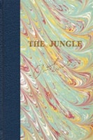 Jungle, The | Cussler, Clive & DuBrul, Jack | Double-Signed Numbered Ltd Edition