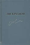 Kingdom, The | Cussler, Clive & Blackwood, Grant | Double-Signed Lettered Ltd Edition