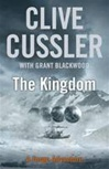 Kingdom, The | Cussler, Clive & Blackwood, Grant | Double-Signed UK 1st Edition