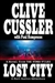 Lost City | Cussler, Clive & Kemprecos, Paul | Double-Signed 1st Edition