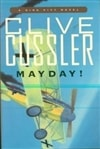 Mayday! | Cussler, Clive | Signed Gift Edition Book