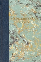 Mediterranean Caper, The | Cussler, Clive | Signed & Numbered Limited Edition Book