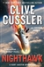 Nighthawk | Cussler, Clive & Brown, Graham | Double-Signed 1st Edition