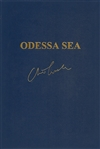 Odessa Sea | Cussler, Clive & Cussler, Dirk | Double-Signed Numbered Ltd Edition