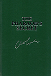 Cussler, Clive & Brown, Graham - Pharaoh's Secret (Limited, Lettered)