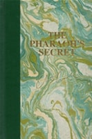 Pharaoh's Secret | Cussler, Clive & Brown, Graham | Double-Signed Numbered Ltd Edition