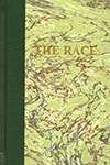 Cussler, Clive & Scott, Justin - Race, The (Limited, Numbered)