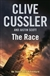 Race, The | Cussler, Clive & Scott, Justin | Double-Signed UK 1st Edition