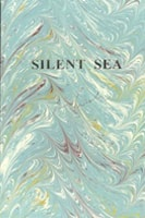 Silent Sea, The | Cussler, Clive | Signed & Lettered Limited Edition Book