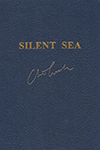 Silent Sea, The | Cussler, Clive | Signed & Numbered Limited Edition Book