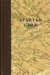 Cussler, Clive & Blackwood, Grant - Spartan Gold (Limited, Numbered)