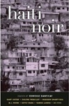 Haiti Noir | Danticat, Edwidge (Editor) | Signed First Edition Book