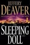 Sleeping Doll | Deaver, Jeffery | Signed First Edition Book
