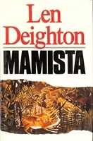 Mamista | Deighton, Len | First Edition AU Book