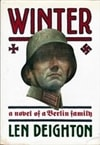 Winter | Deighton, Len | First Edition Book