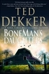 Dekker, Ted | Boneman's Daughters | Signed First Edition Book