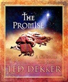 Promise, The | Dekker, Ted | First Edition Book