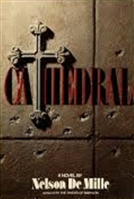 Cathedral | DeMille, Nelson | Signed First Edition Book