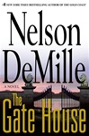 DeMille, Nelson - Gate House (Signed First Edition)