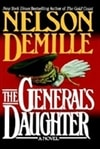 General's Daughter, The | DeMille, Nelson | Signed First Edition Book