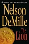 Lion, The | DeMille, Nelson | Signed First Edition Book