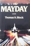 Mayday | DeMille, Nelson | Signed First Edition Book