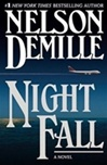 DeMille, Nelson - Night Fall (Signed First Edition)