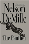 Demille, Nelson - Panther, The (Signed First Edition)
