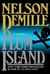 Plum Island | DeMille, Nelson | Signed First Edition Book