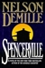 DeMille, Nelson - Spencerville (Signed First Edition)