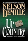 Up Country | DeMille, Nelson | First Edition Book