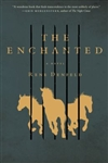 Enchanted, The | Denfeld, Rene | Signed First Edition Book