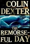 Dexter, Colin | Remorseful Day, The | First Edition Book