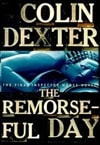 Remorseful Day, The | Dexter, Colin | First Edition Book