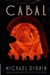 Cabal | Dibdin, Michael | First Edition Book