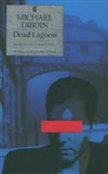 Dibdin, Michael | Dead Lagoon | Signed First Edition UK Book