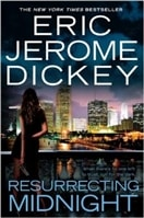 Resurrecting Midnight | Dickey, Eric Jerome | First Edition Book