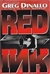 Red Ink | Dinallo, Greg | First Edition Book