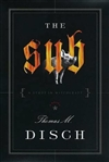 Disch, Thomas | Sub, The | Signed First Edition Book