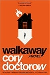 Walkaway | Doctorow, Cory | Signed First Edition Book