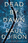 Doiron, Paul | Dead by Dawn | Signed First Edition Book