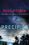 Doiron, Paul - Precipice, The (Signed First Edition)