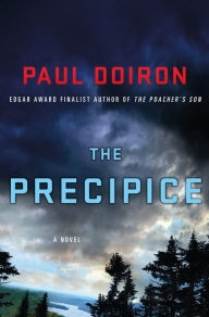 The Precipice by Paul Doiron