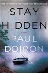 Doiron, Paul | Stay Hidden | Signed First Edition Book