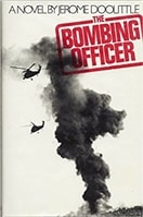 Bombing Officer, The | Doolittle, Jerome | First Edition Book