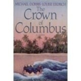 Crown of Columbus, The | Dorris, Michael | First Edition Book