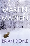 Doyle, Brian | Martin Marten | Signed First Edition Book